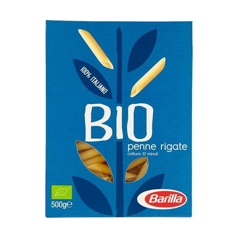 PALMOLIVE FOR MEN Crema...