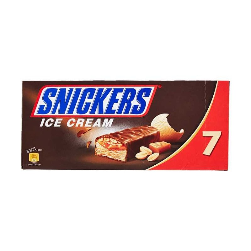 WHISKAS 6 Panz.In Salsa...