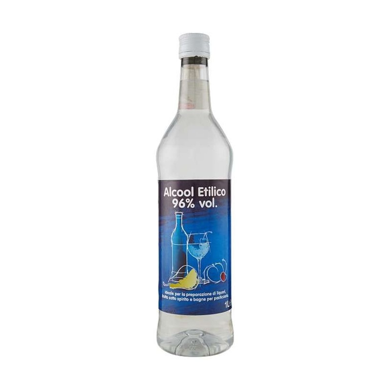 PEDIGREE Dentastix Fresh...