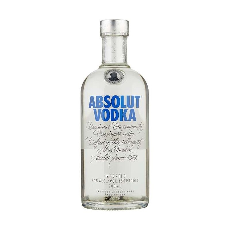 PEDIGREE Dentastix Medium...
