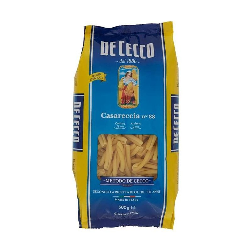 PEDIGREE Dentastix...