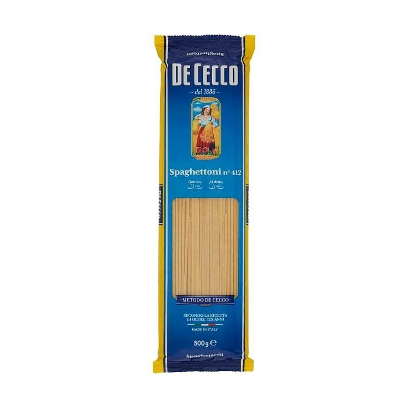 CESAR Mini-Joys x Cani...