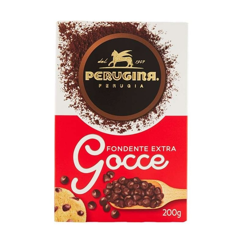 PURINA ONE Urinary Care...