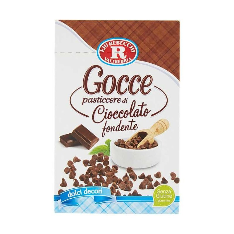 PURINA ONE Secco...