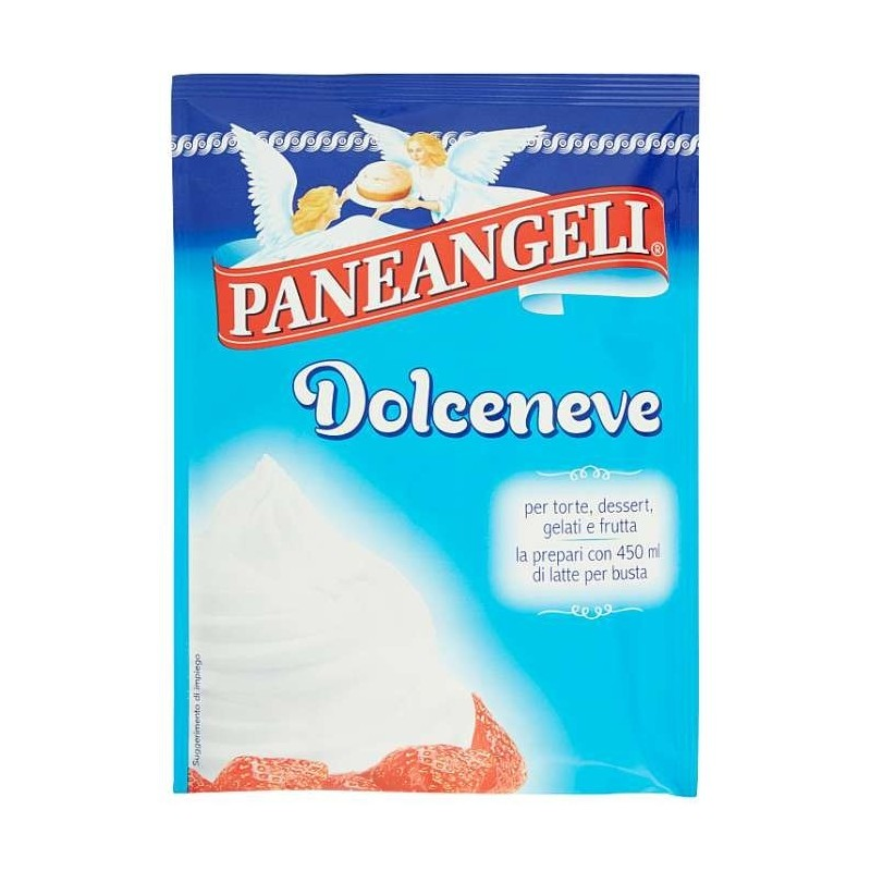 DENTALIFE 5 Snack Dentali X...
