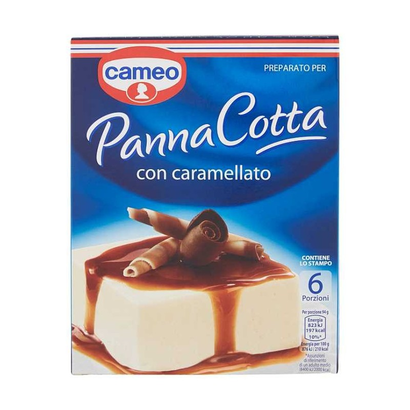DENTALIFE 7 Snack Dentali X...