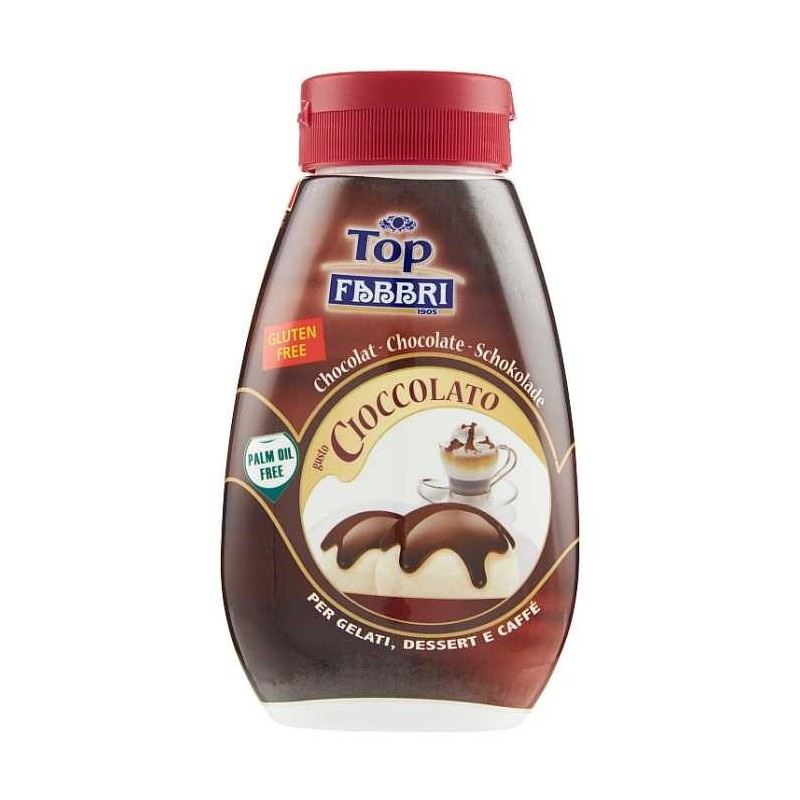 PURINA ONE Croccan.X Cani...
