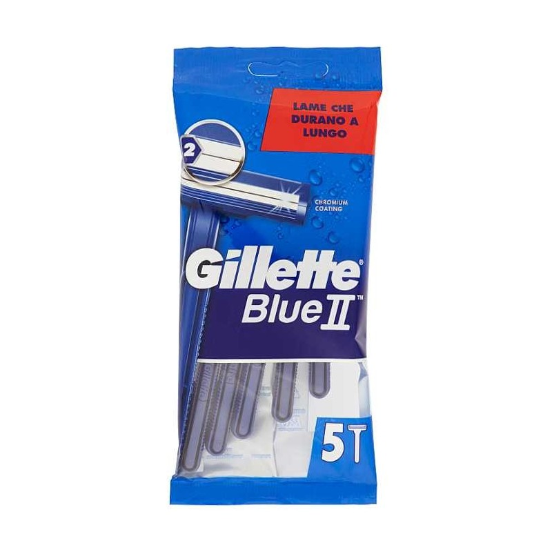 PURINA ONE DualNature Secco...