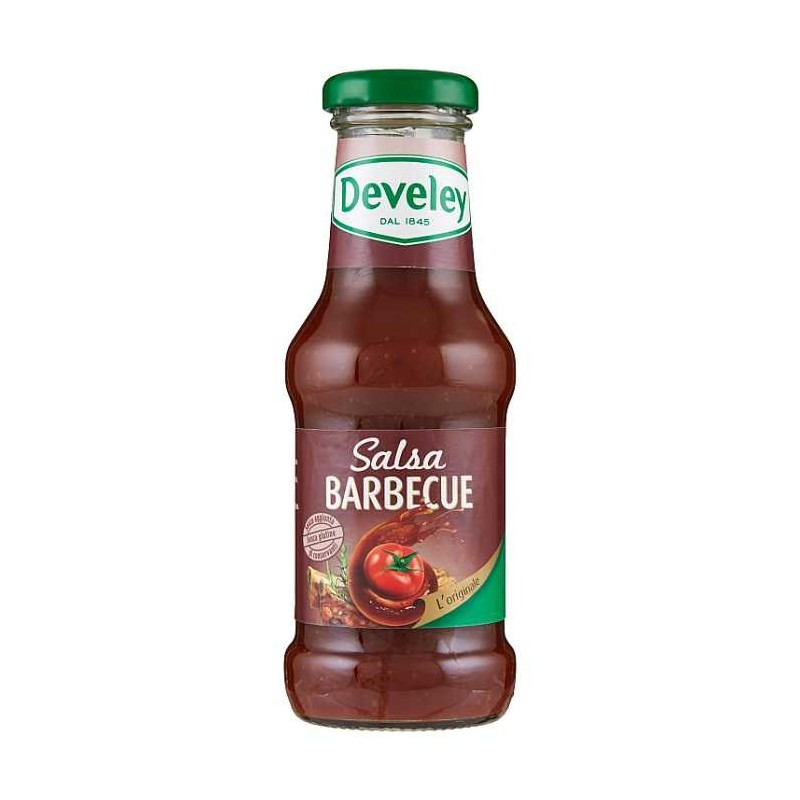 GILLETTE Lame Ricambio...