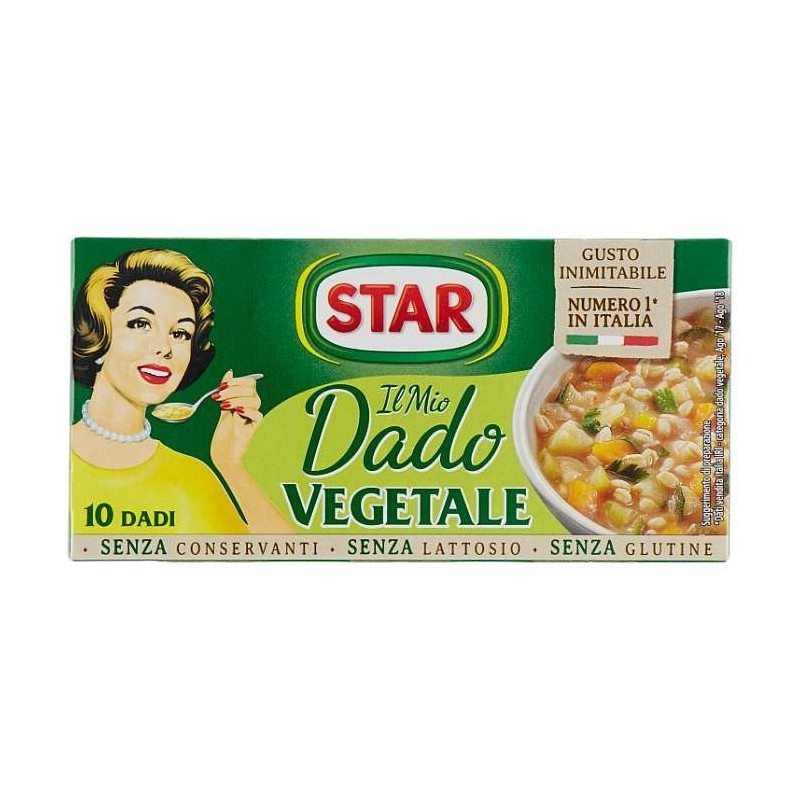 AMUCHINA Gel Aloe...