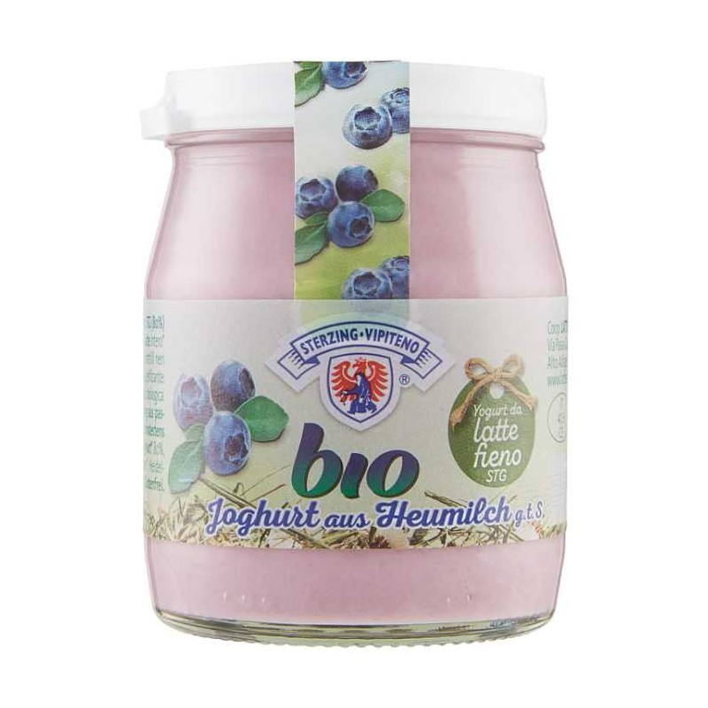 ALMO NATURE Daily Alimento...